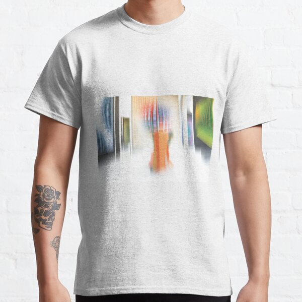 Playing with Perspective ... Classic T-Shirt