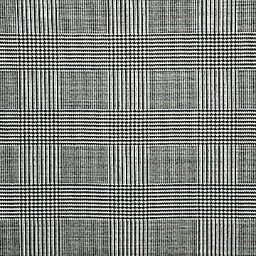 Prince Of Wales Pattern by djjaap