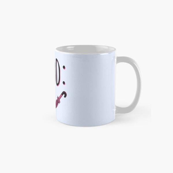 Mood (Britney) Classic Mug