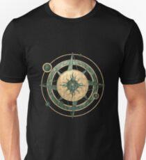 Symbol Unisex T-Shirt