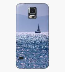 Sailing Case/Skin for Samsung Galaxy