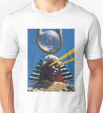 Sun Ra Slim Fit T-Shirt