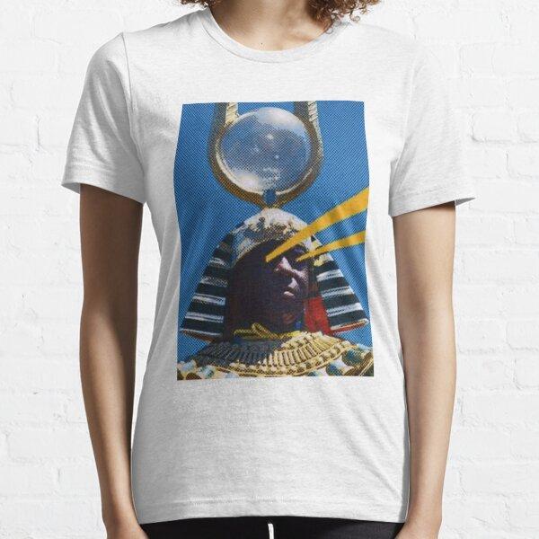 Sun Ra Essential T-Shirt