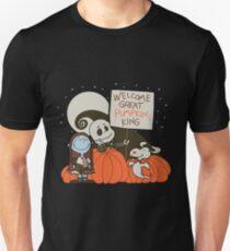 Good Grief  Unisex T-Shirt
