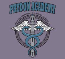 Prydon Academy