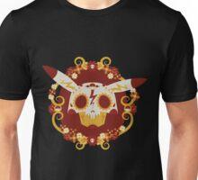 PokéMuertos Unisex T-Shirt