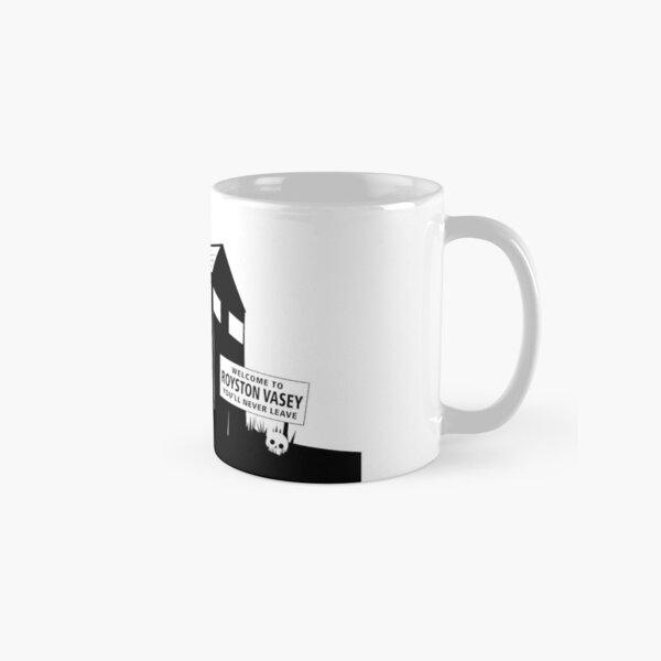 Are You Local? Classic Mug