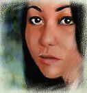 iskamontero by Chelsea Kerwath