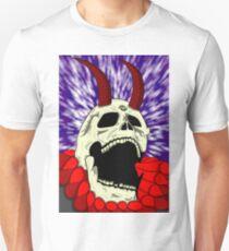 Mid Evil Unisex T-Shirt
