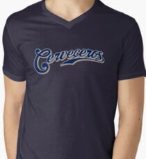 Milwaukee Brewers Cerveceros T-Shirt