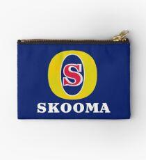 Skooma (Inspired by Elder Scrolls) Studio Pouch