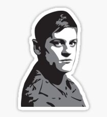 Simon Sticker