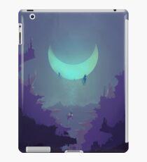 Arceus... iPad Case/Skin