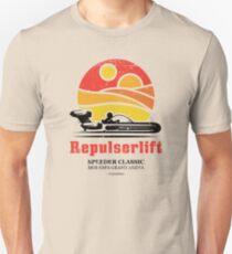 Speeder Classic T-Shirt