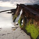 corrosion by AdamDonnelly