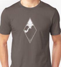 Oblivion Arcanos: Castigate T-Shirt