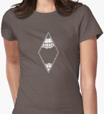 Oblivion Arcanos: Keening T-Shirt