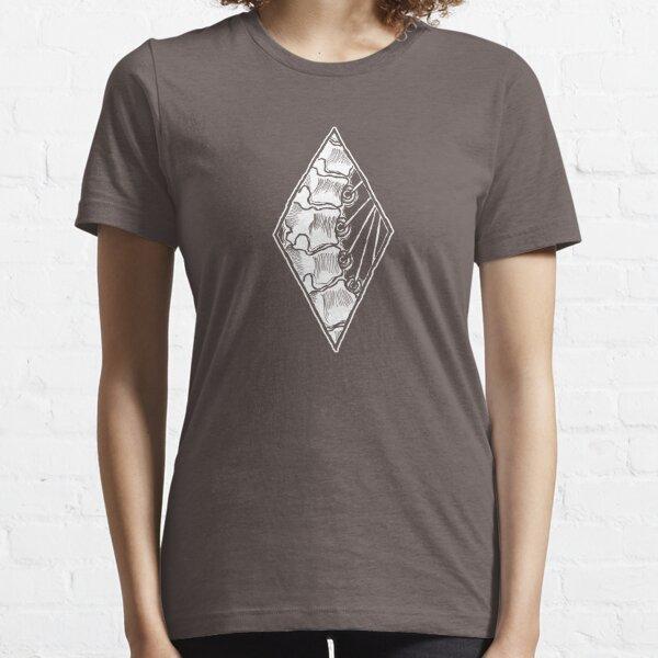 Oblivion Arcanos: Puppetry Essential T-Shirt