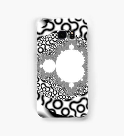 Untitled VI Samsung Galaxy Case/Skin