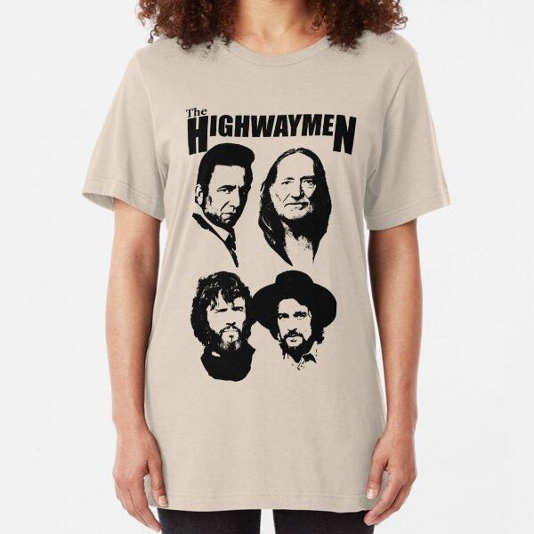 JOHNNY CASH TOUR album COUNTRY music THE MAN IN Black VINTAGE Retro MENS T-Shirt