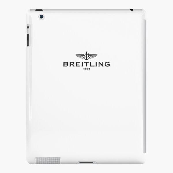 breitling iPad Snap Case
