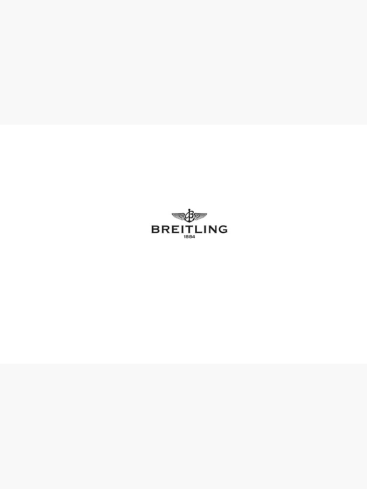 breitling by egerass