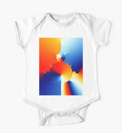 Lucid Dream Kids Clothes