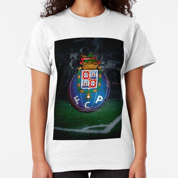 FC Porto Classic T-Shirt