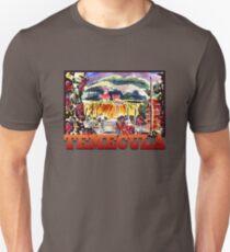 Temecula Wine Country T-Shirt