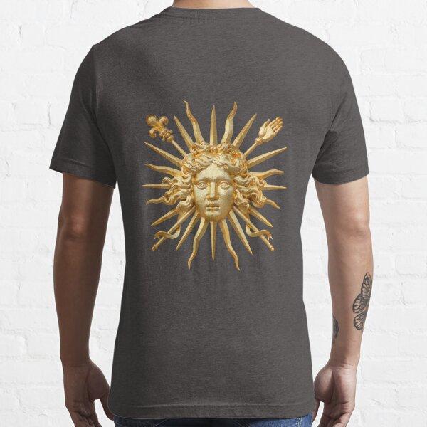 Le Roi soleil  Essential T-Shirt