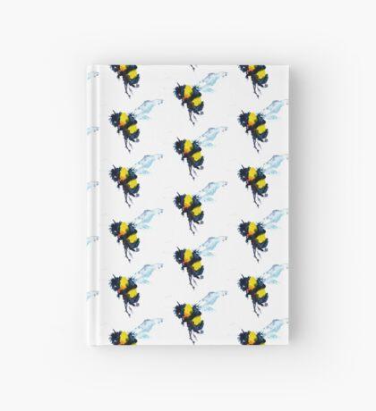 BAANTAL / Pollinate / Bee Hardcover Journal