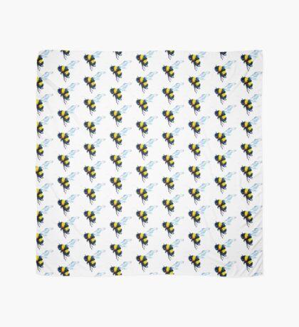BAANTAL / Pollinate / Bee Scarf