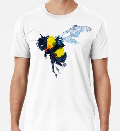BAANTAL / Pollinate / Bee Premium T-Shirt