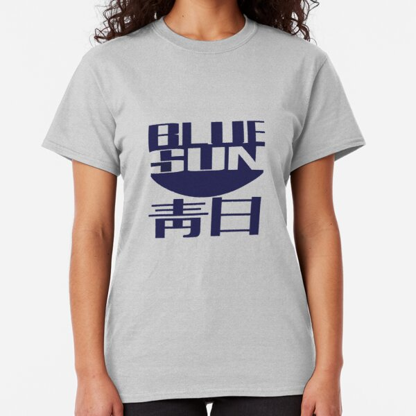 IRENE Women/'s First Name T-Shirt V-Neck Ladies Tee  Of Course I/'m Awesome