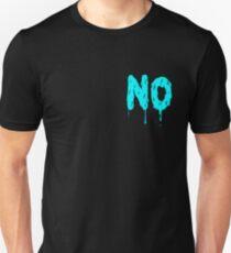 Nahhh - Corner T-Shirt