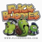 Flick Buddies - Team Snails! by FlickBuddies