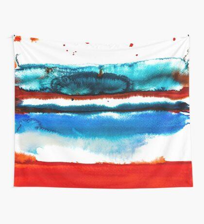 BAANTAL / Day Wall Tapestry