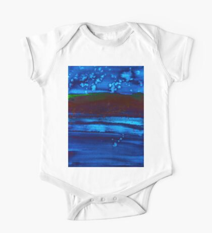 BAANTAL / Night Kids Clothes