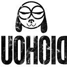 Radiohound by HereticTees