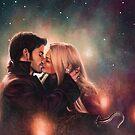 Movie Kiss by Svenja Gosen