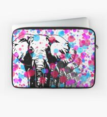 Visions Laptop Sleeve