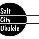 SCU logo with background by holmesrichards