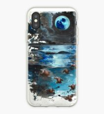 They Go  iPhone Case