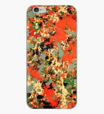 Pollock Coque et skin iPhone