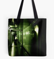 Weeee're off to see the wizard... Tote Bag