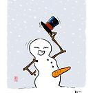 Merry Xmas by 73553