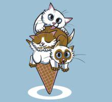 Kitten Cone