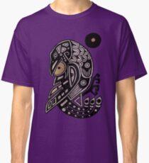 Ravens Steals the Sun Classic T-Shirt