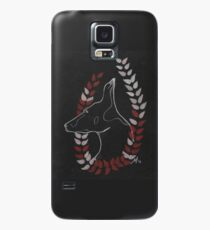 Judas Case/Skin for Samsung Galaxy
