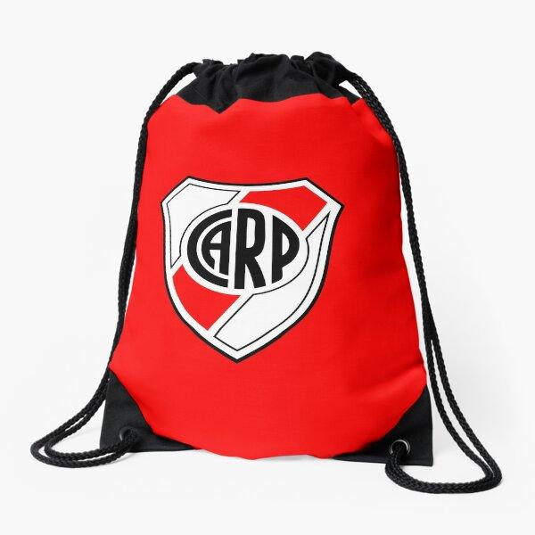 Club Atlético River Plate Turnbeutel